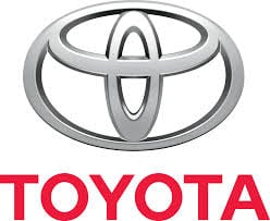 Toyota Common Faults and Problems