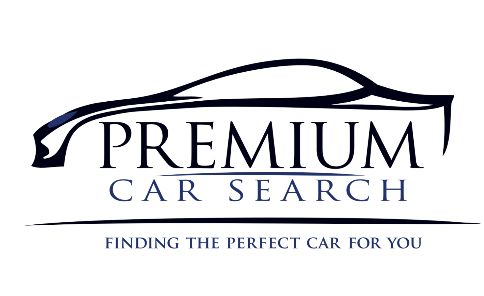 How to get a best price on a new car