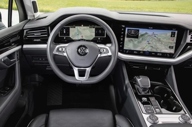 VW Specialist Sydney