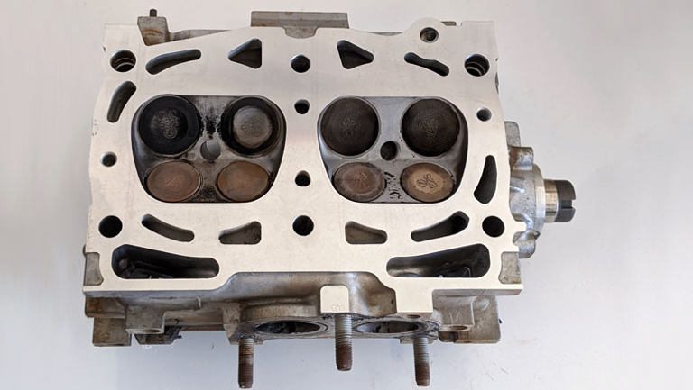 how much to replace head gasket